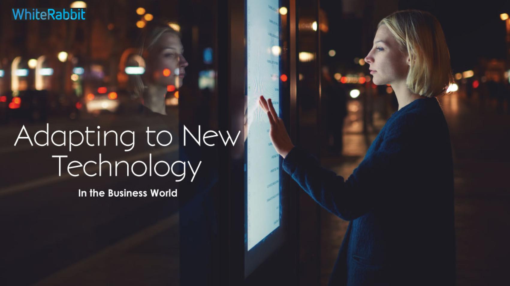 adapting-to-new-tech